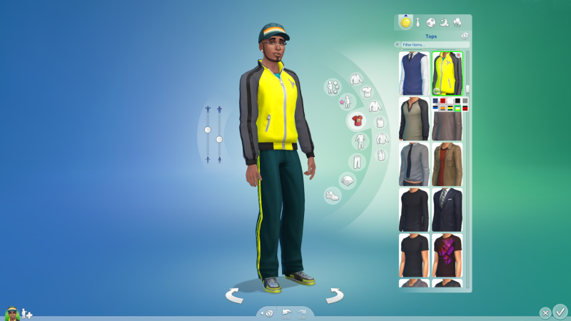 The Sims Beautiful Smooth And Ultimately Hollow Review Page Venturebeat