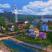 The Sims 4 landscape