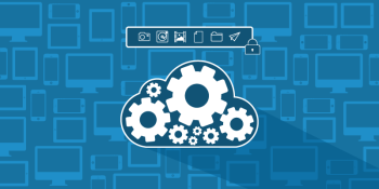 Next generation apps need better file systems to scale