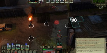 Wasteland 2 blends apocalyptic clichés, bad graphics, and unforgiving play into a surprise masterpiece (review)