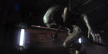 Alien: Isolation is the most merciless game of 2014 (review)