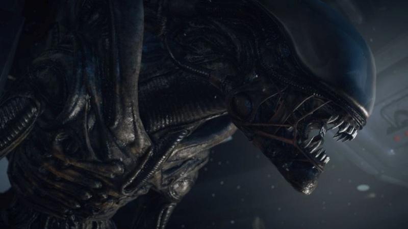 alien_isolation_5