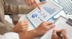 analytics.large_article_im1353_Data_Analytics