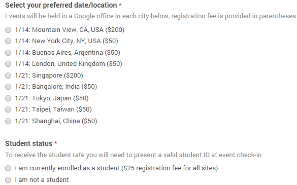 ara_registration_fees