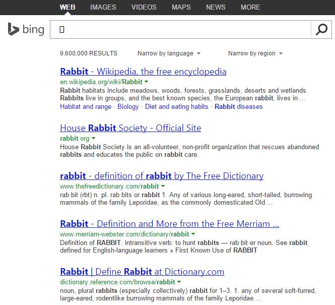 bing_rabbit