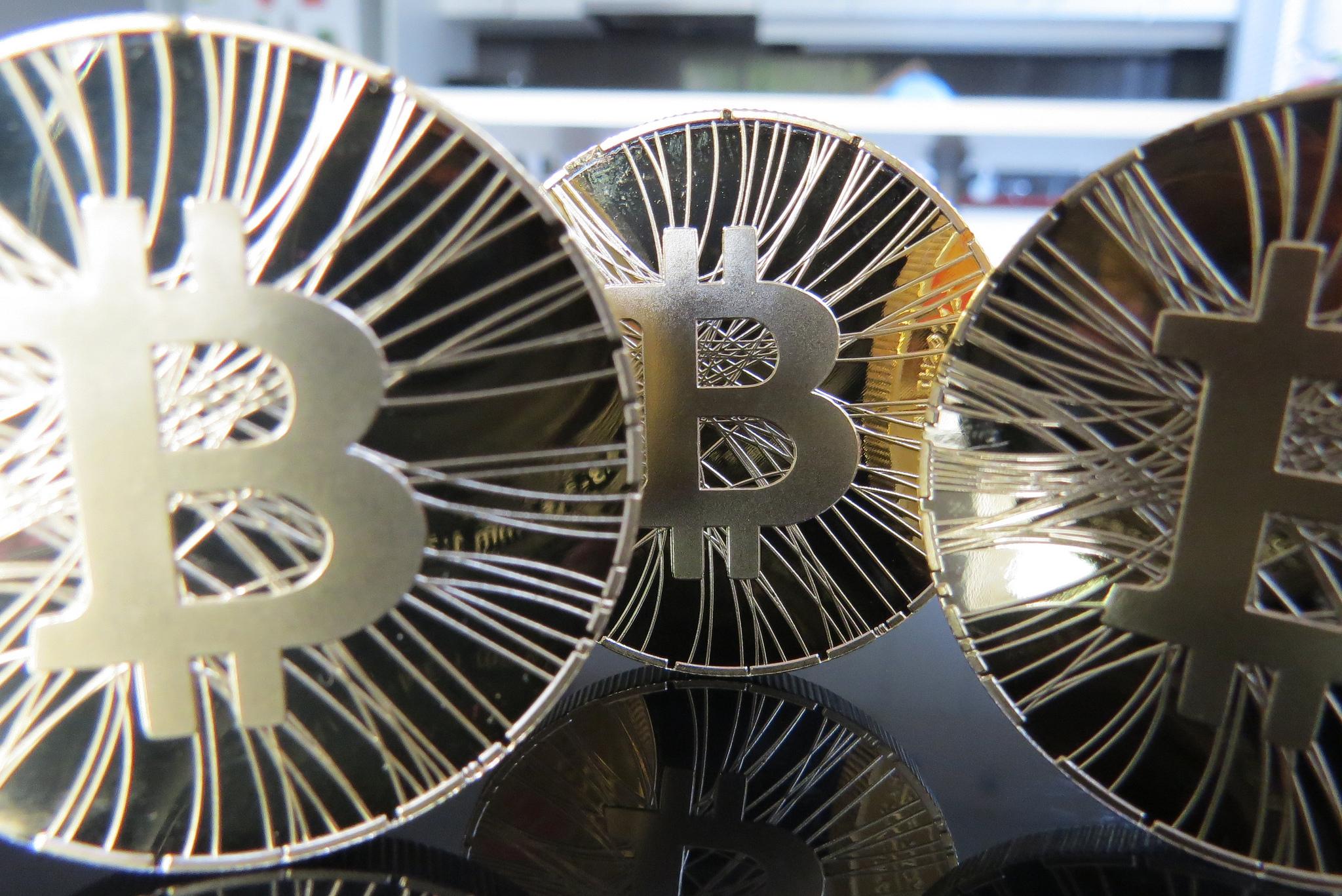 bitcoin guild)