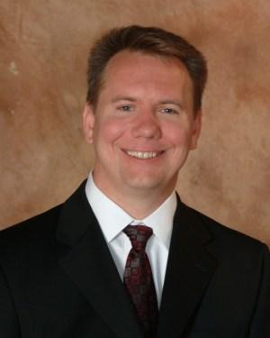 Brad Wardell