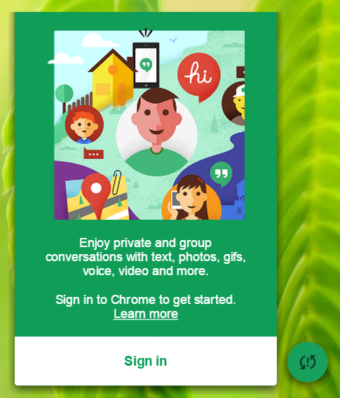 chrome_hangouts