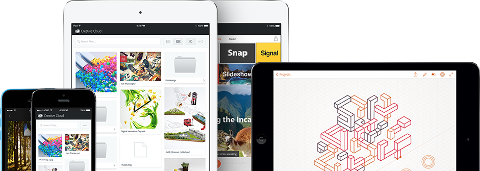 Creative SDK-featured_apps_poster