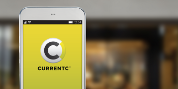 CurrentC is clunky? 6 million Starbucks customers a week say it isn't