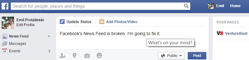 facebook_fix_news_feed