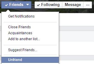 facebook_unfriend