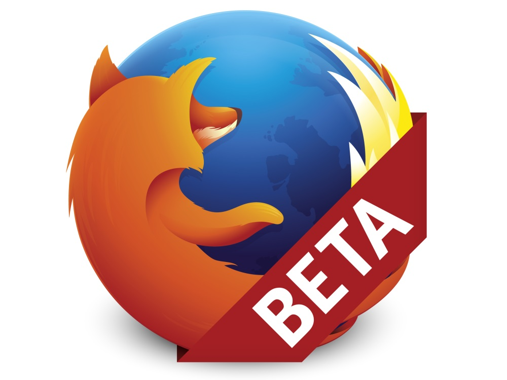 Firefox 35 Beta Arrives With Easier Hello Calling, MP4
