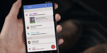 Google opens Inbox to everyone, adds new features like Trip Bundles, Undo Send, and more