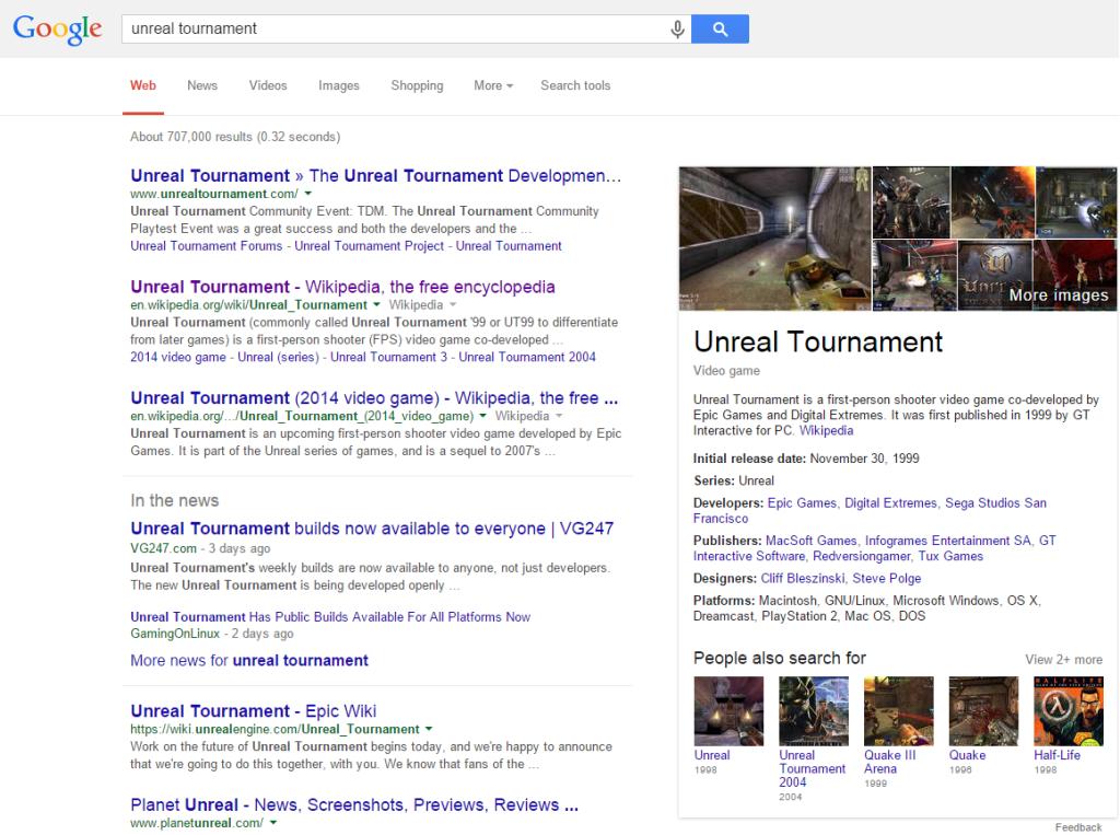google_ut