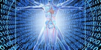 Continuous healthcare: Big data and the future of medicine