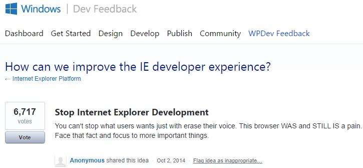 ie_feedback_fail