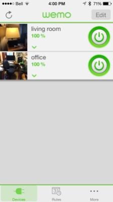 belkin-wemo-ios-app