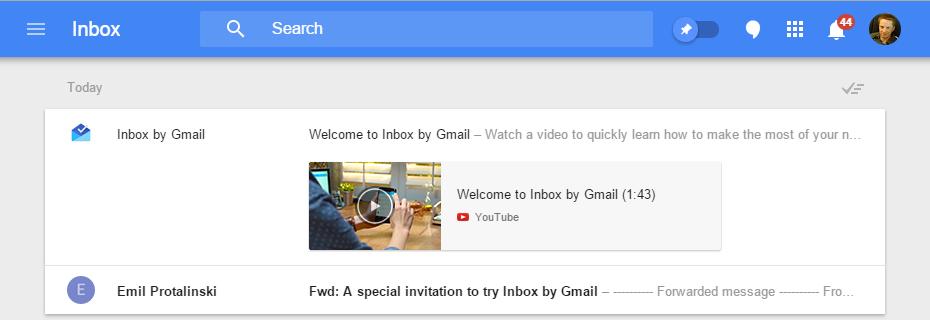 inbox_by_gmail_emil