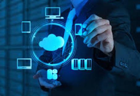 interoperability.Capabilities_Applications_1