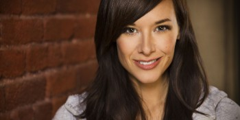 Development superstar Jade Raymond joins Electronic Arts to work on Star Wars