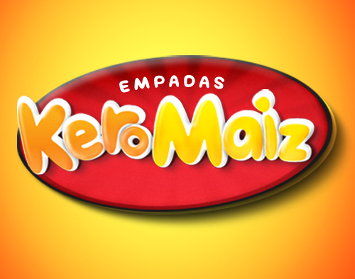 Kero Maiz, Ribeiro's bid for empada world domination.