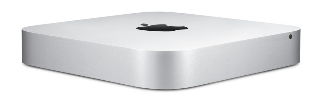 mac-mini-apple