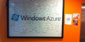 Microsoft details its Azure DocumentDB cloud database ahead of April launch