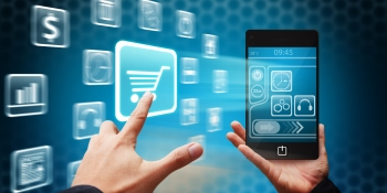 Widen: Brands struggle to use product data to its fullest potential