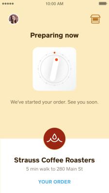 Order 2.0 Preparing Now