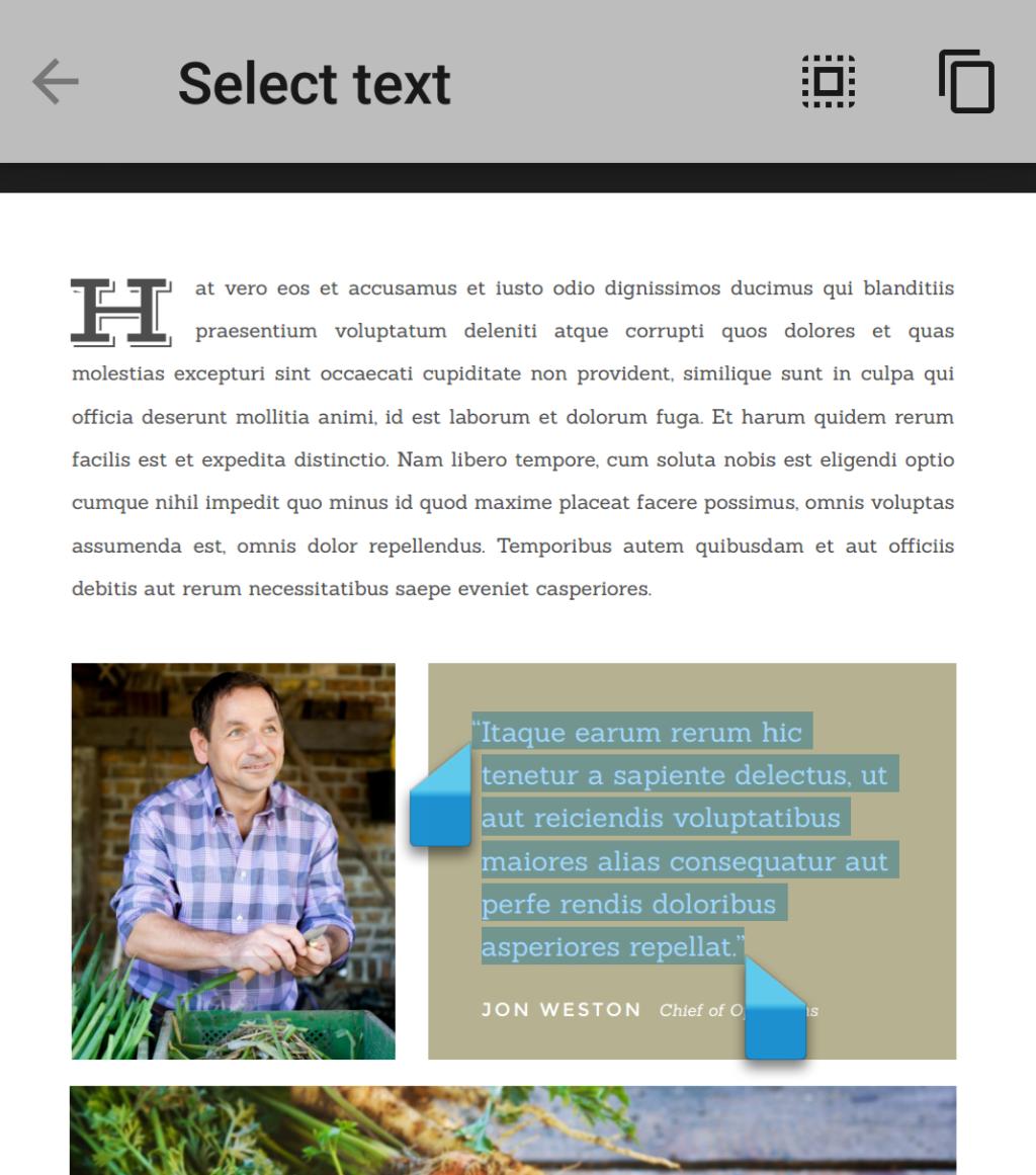 pdf_select