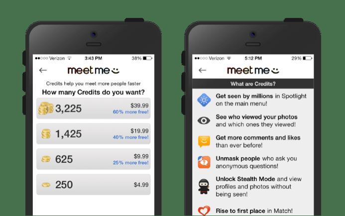 4 app monetization strategies for free apps | VentureBeat