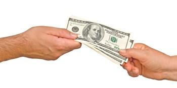 Cream Finance raises $6.2M for its data-driven consumer lending in Eastern Europe