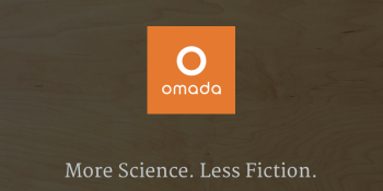Omada brings pre-diabetes into the open with virtual prevention