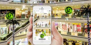 NantMobile raises $50M for digital advertising platform