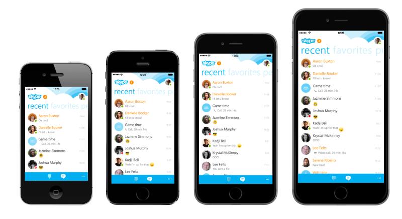 screen-shot-iphone-5-6-blog-post