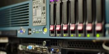 Microsoft finally killed cloud storage. What's next?