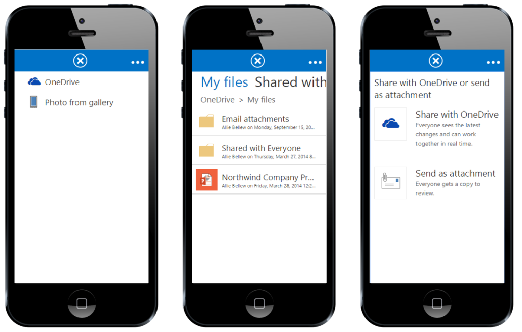 share-files-with-Outlook-Web-App-9-v2