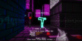 The top 10 games of Pitch Us in One Tweet 2014 (#6: Illuminascii)