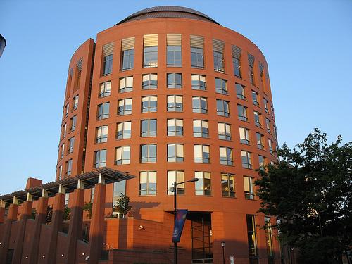 wharton business school essays 2012