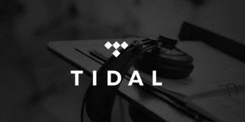 Tidal still does not have its act together