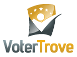 VoterTrove