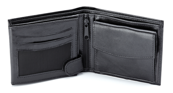 Whole Wallet