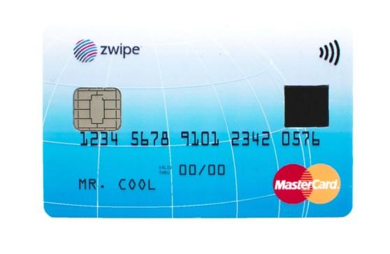 zwipe mastercard 2