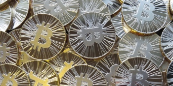 Tim Draper leads $1.2M investment in Bitcoin startup Hedgy