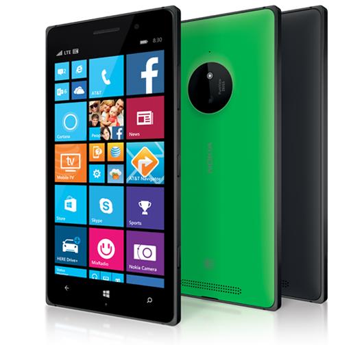 208036-Nokia-Lumia-830-ComingSoon-img