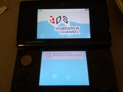 Nintendo pulls 3DS game from eShop after hackers exploit it to run