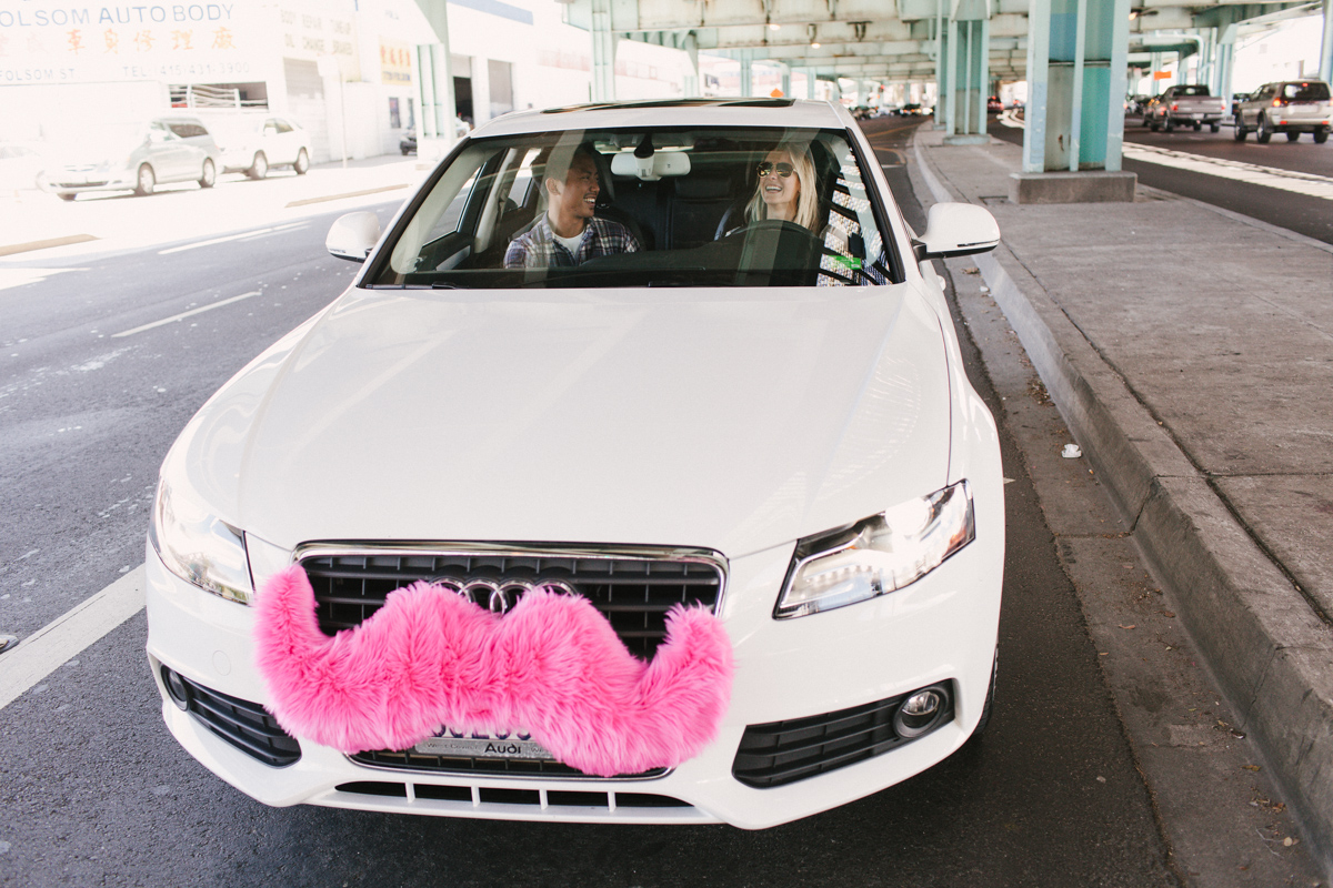 Starbucks to sell Lyft gift cards, lets you earn 'reward stars ...