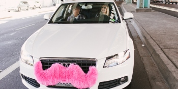 Backlash against the sharing economy is a sign it's maturing