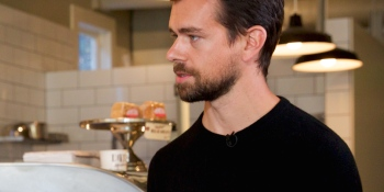 Square reports $462 million in Q1 2017 revenue, gross payment volume of $13.6 billion